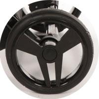 Гелиевые колеса